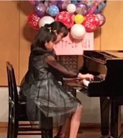 大人・シニアピアノ教室